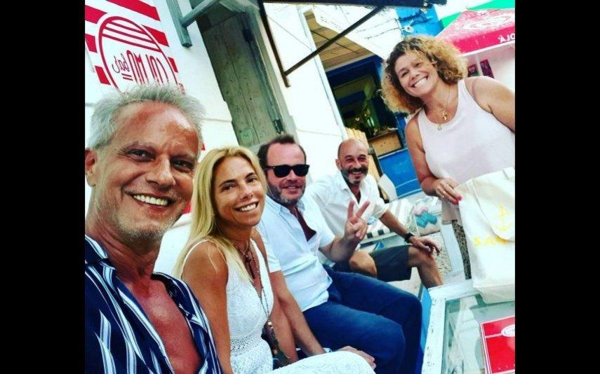 Ricardo Carriço, Ana Rebelo, casamento, fotos, casamento, Gio Rodrigues