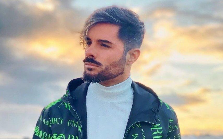Estado de saúde do pai de Rui Pedro Figueiredo agravou-se