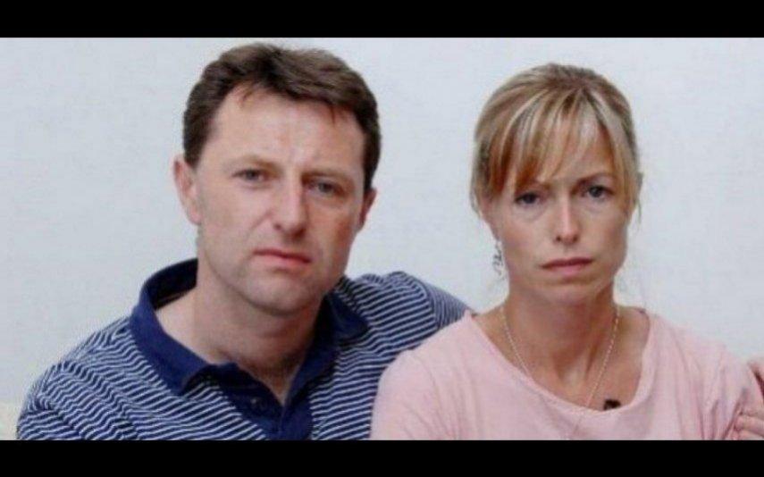 Suspeito de matar Maddie quebra o silêncio e envia carta à polícia