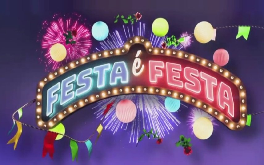 Marta Gil, namorado, Los Angeles, TVI, Festa é Festa