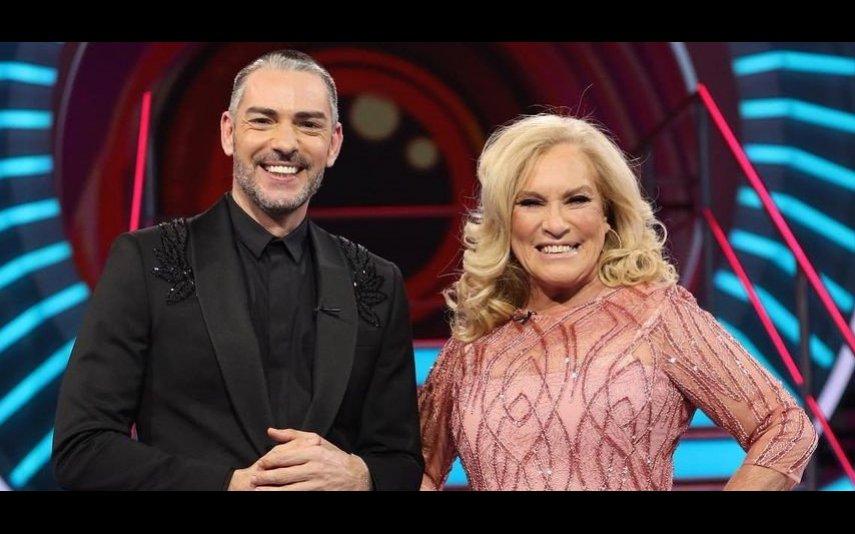 """Há mais novidades relativas ao """"Big Brother"""" que se vai estrear em setembro na TVI"""