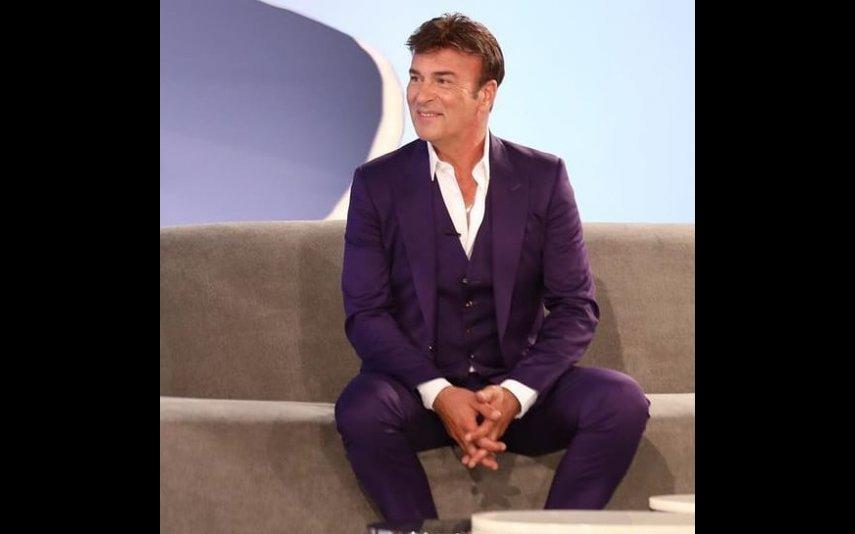Tony Carreira, Laura Figueiredo, internamento, enfarte do miocárdio