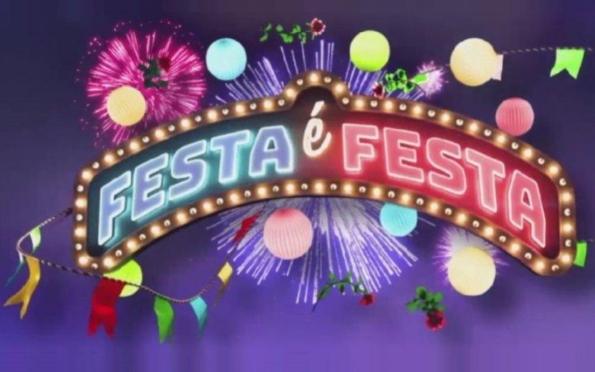 Festa é Festa, Hugo Sousa, reforço, elenco, atores, humorista, TVI