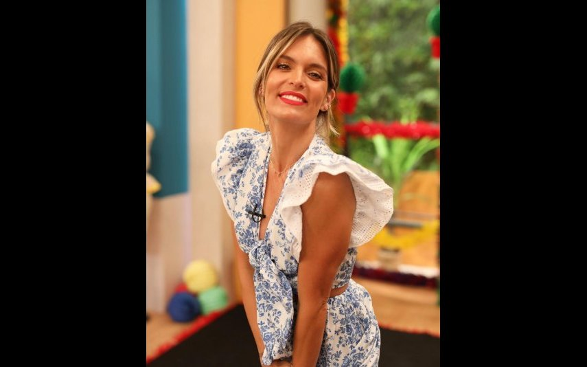 Diana Chaves