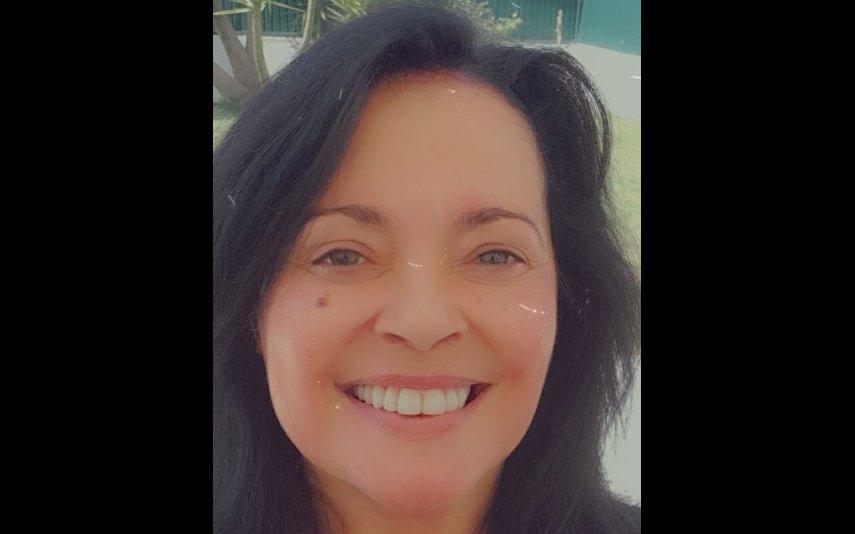 José Raposo declarou-se a Lena Coelho