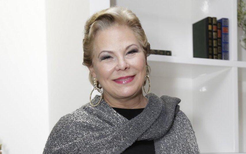 Cristina Caras Lindas, CNN Portugal, Mário Ferreira, TVI, recrutamento, apresentadora