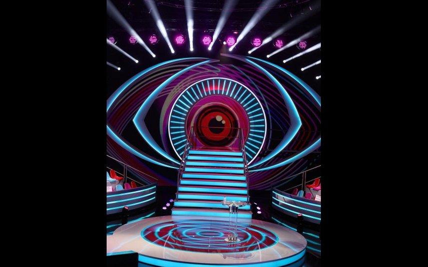 Big Brother, Cristina Ferreira, Malveira, TVI, nova casa, pré-fabricado, divisões