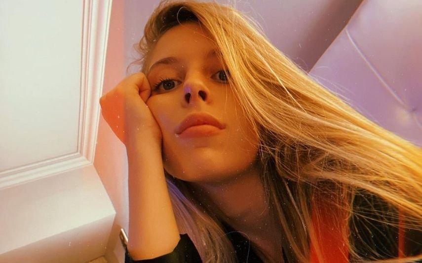 Sara Carreira perdeu a vida há cerca de oito meses