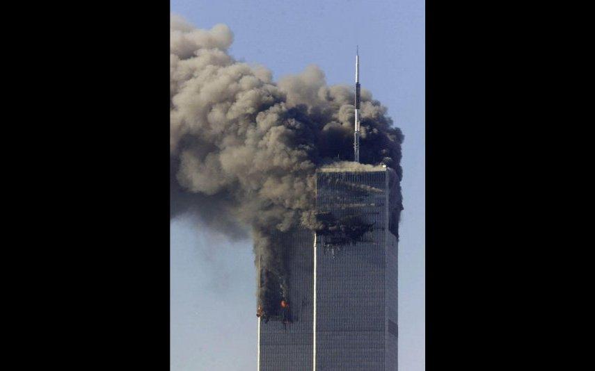 Padre Mychal Judge foi a primeira vítima do 11 de setembro
