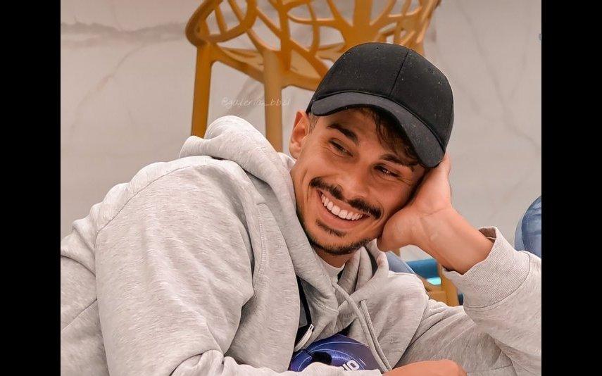 Big Brother, TVI, salvação, nomeados, Cláudio Ramos, Diário, reality show