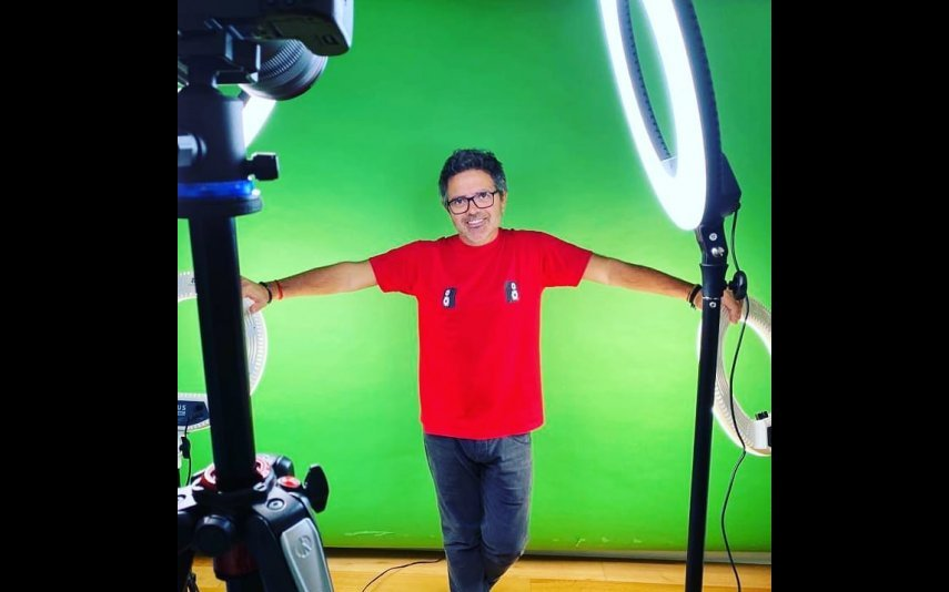 Big Brother, Nilton, vídeo, análise, concorrentes, apresentadores, humor