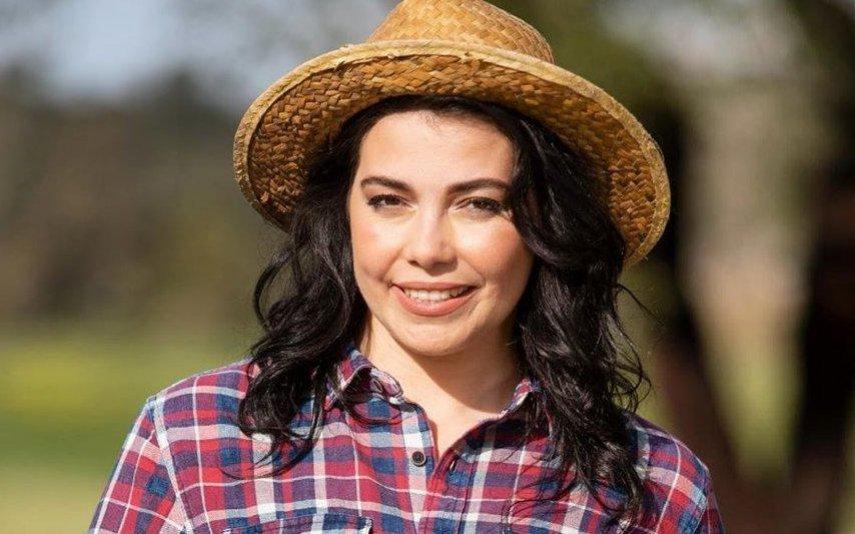 Quem Quer Namorar com o Agricultor? teve episódios de agressões e envolveu a polícia