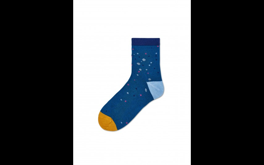 Happy Socks, 12 euros