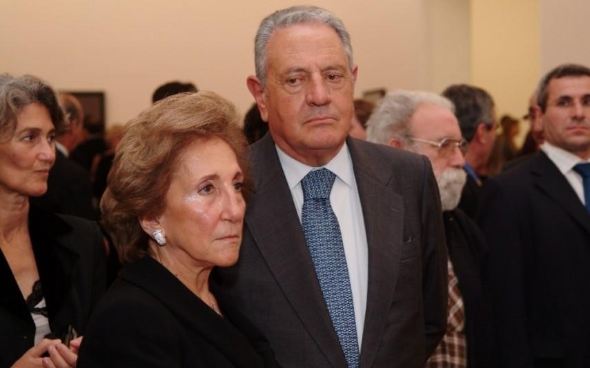 Américo Amorim