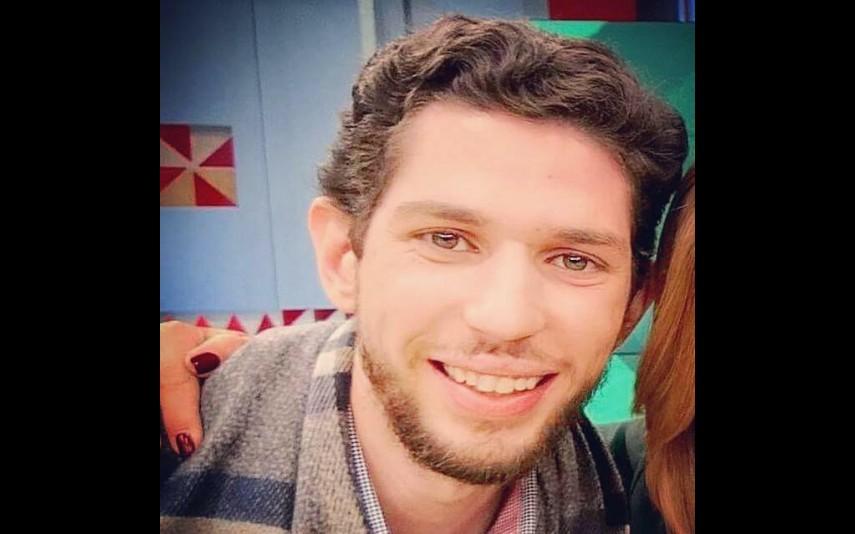 Tomás Duran
