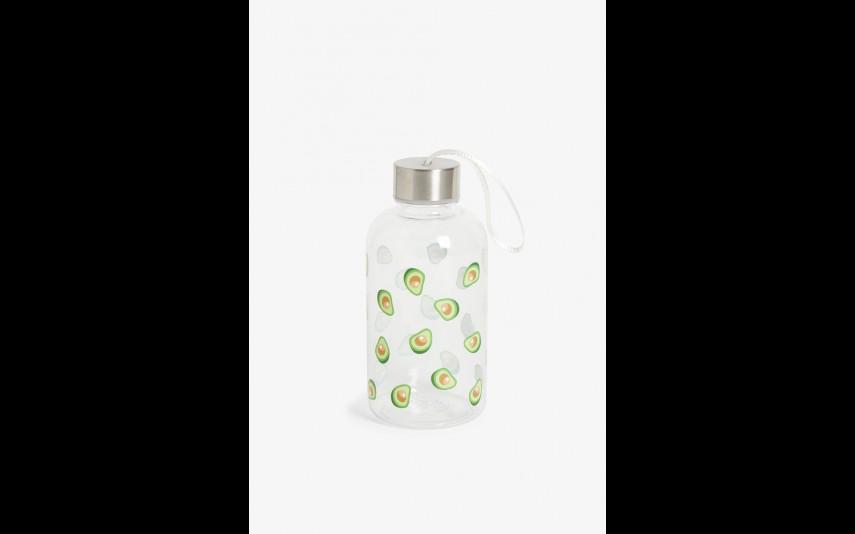 Garrafa de água, Monki - 8 euros