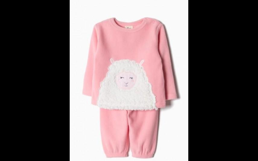 Pijama, Zippy - 9.99 euros