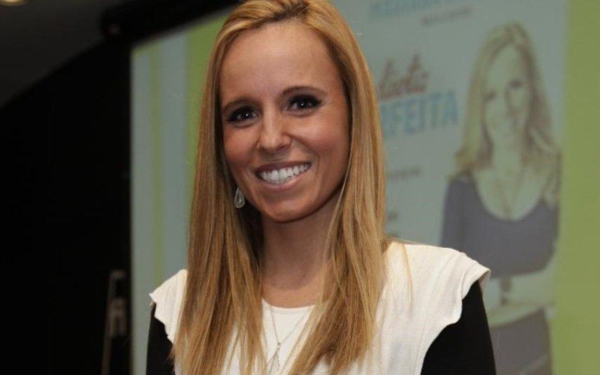 Mariana Abecasis