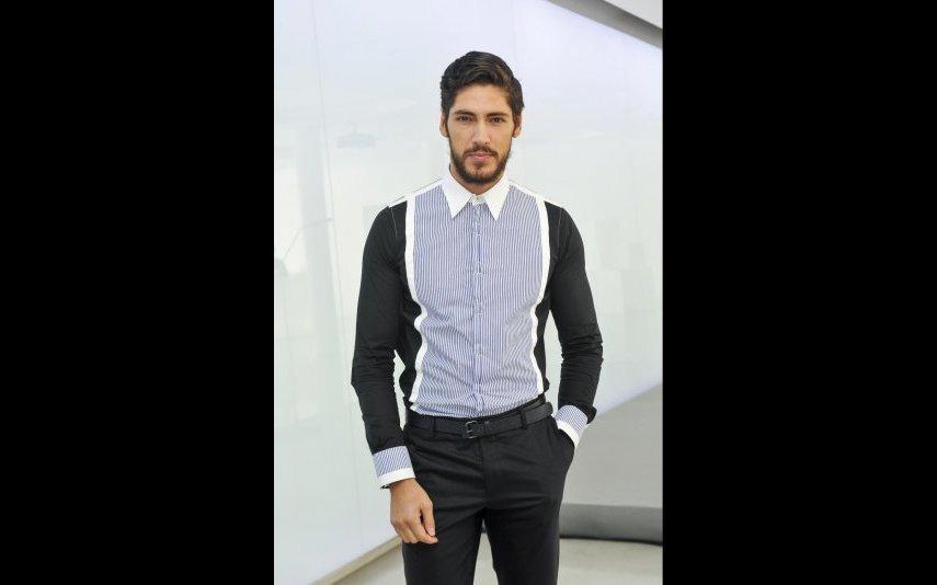 Ângelo Rodrigues começou a receber várias mensagens nas redes sociais