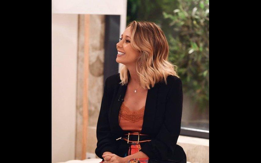Sofia Arruda