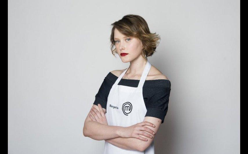 Margarita Pugovka