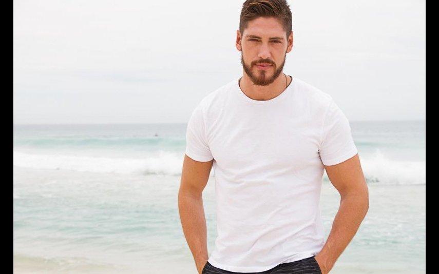 Ângelo Rodrigues terá tomado injeções de testosterona
