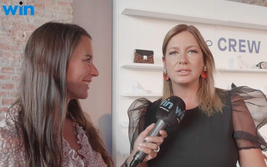 Vanessa Oliveira Aldo