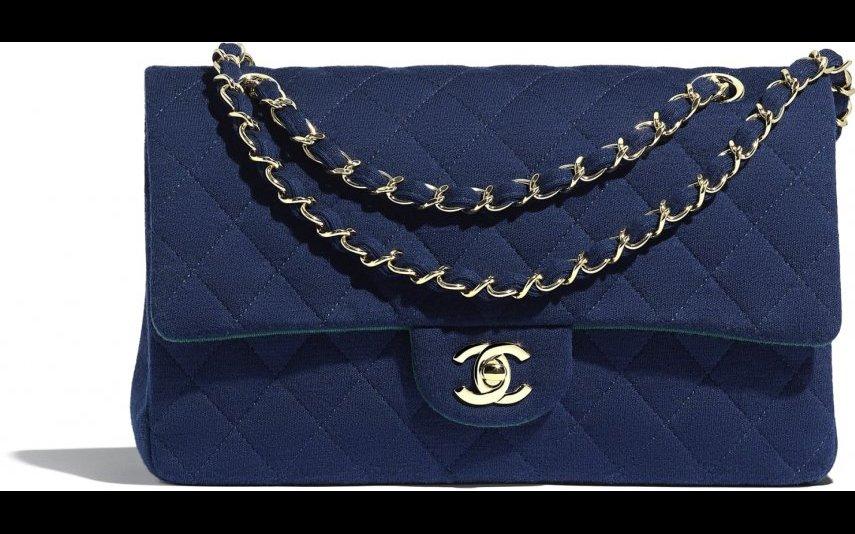 Mala Chanel - 4050€