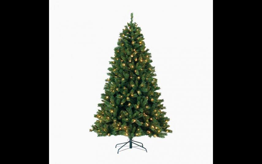 Árvore de natal com luzes Led VIVA - 69.99€