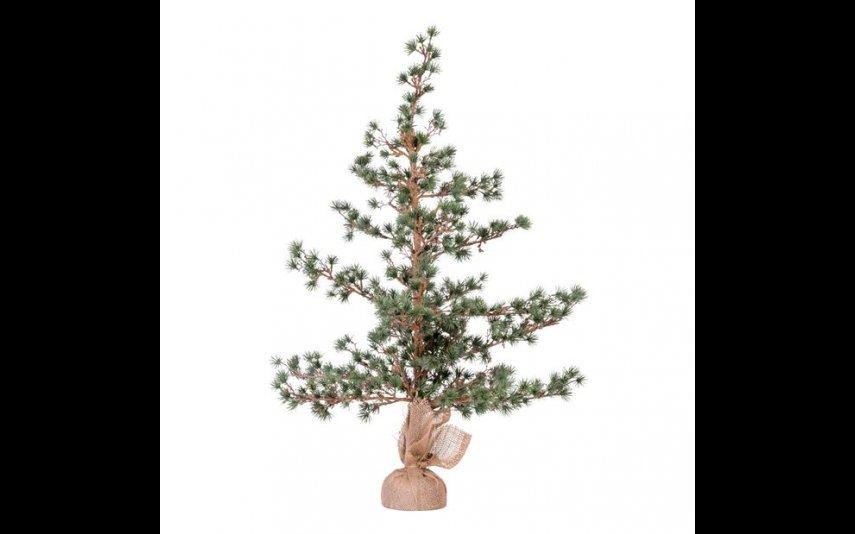 DUCHESS Árvore de Natal verde CASA - 31.96€